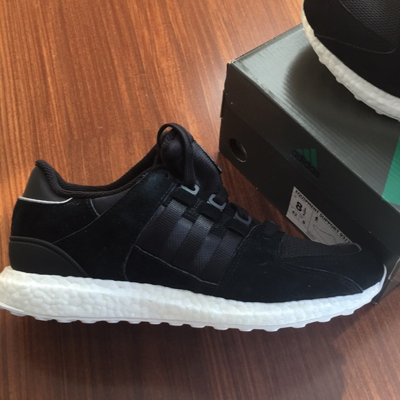 outlet store 3cb4b 6f2e2 Adidas ultra boost sneakers NWT